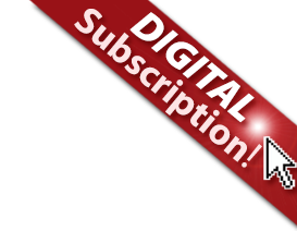 Digital Subscription!
